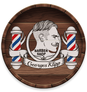 George's Barbershop