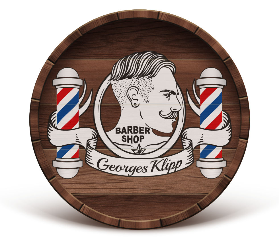 Georges Barbershop